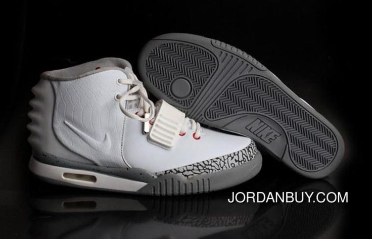 http://www.jordanbuy.com/order-2013-nike-air-yeezy-2-mens-shoes-grey-white-with-our-best-service.html ORDER 2013 NIKE AIR YEEZY 2 MENS SHOES GREY WHITE WITH OUR BEST SERVICE Only $85.00 , Free Shipping!