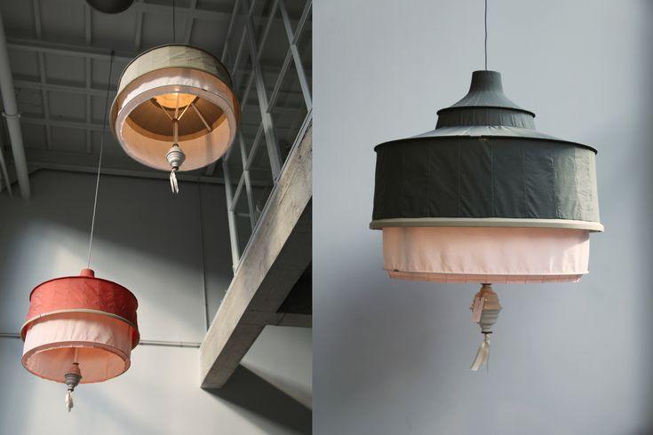 Thisispaper Stories: Dutch Design Week 2012 - At Piet Hein Eek's