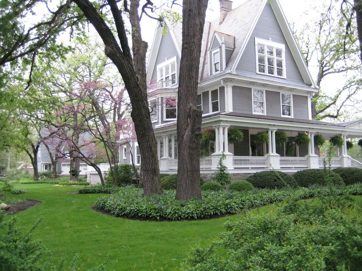 American Foursquare Porch | ... by remodel custom built front porch craftsman bungalow porch