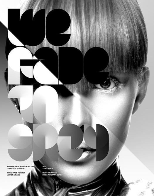 HandmadefontDesign Inspiration, Anthony Darts, Photography Logo, Design Typography, Graphics Design, Anthony Neil Darts, Book Contribute, Editorial Design, Posters