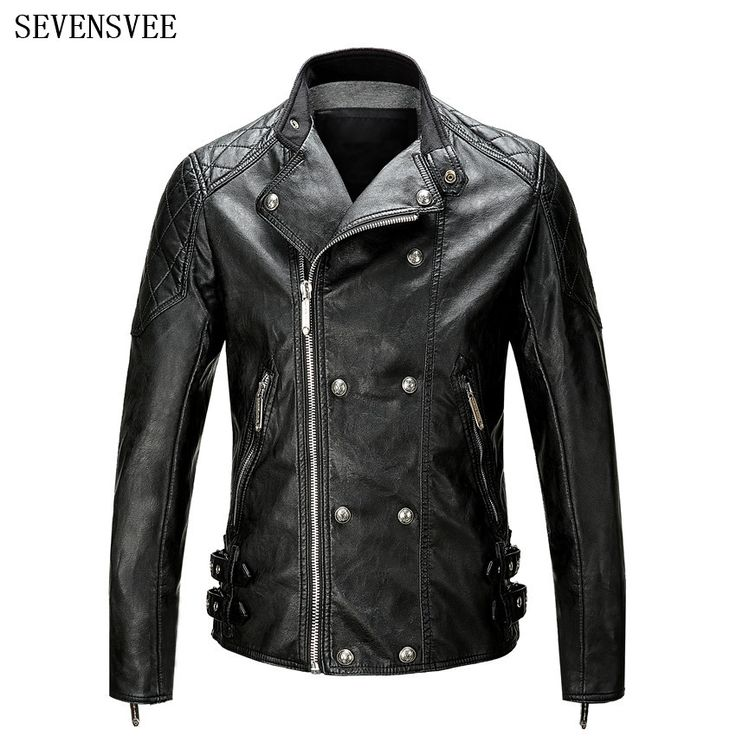 17 best ideas about Leather Jacket Sale on Pinterest | Pelle pelle ...