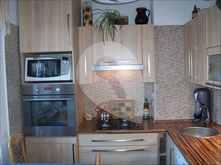 Prodej bytu 3+1, 58 m² bez realitky, Palackého, Polná, Kraj Vysočina, hlavní foto
