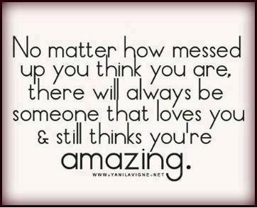 i think you are awesome quotes - photo #4