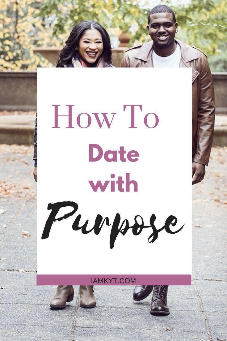 dating advice for women 20s men fashion men