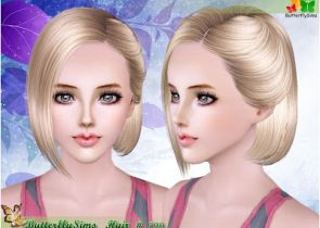 pictures of childrens haircuts 28 best images about sims3 hair on 5896 | 3f374fc41a9c477a8e997b52e5b5896a sims cc the sims