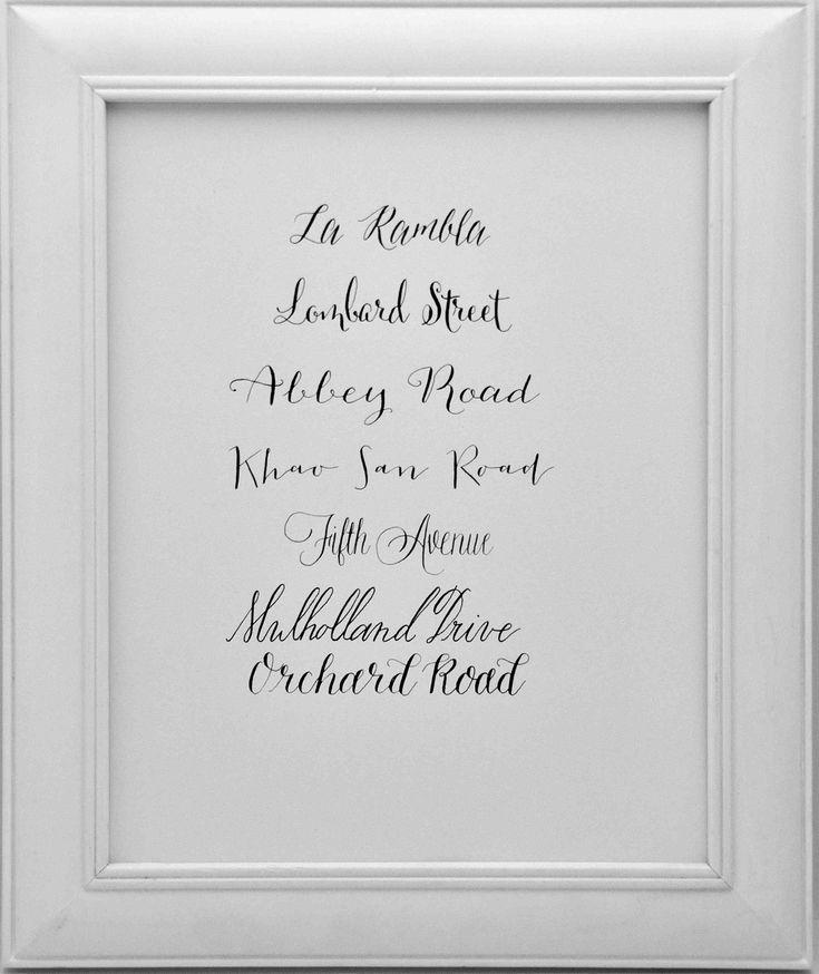 Best skdz images on pinterest calligraphy