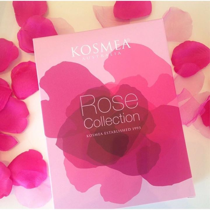 Need a little soothing? Kosmea Rose Collection - Rose Body Lotion & Hydrating Rosewater Mist, will soothe your winter skin❄️. Certified organic ingredients nourish & hydrate your dry skin away. #absoluteskin #kosmea #kosmeaaustralia #kosmealove #skincare #skincareonline #loveurskin #goodskin #healthyskin #healthyskincare #beautifulskin #beautybloggers #bbloggers