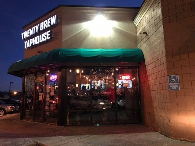 Westminster beer community steps in to save local brewery after it was hit by thieves https://www.thedenverchannel.com/news/front-range/westminster/westminster-beer-community-steps-in-to-save-local-brewery-after-it-was-hit-by-thieves?utm_content=bufferaf677&utm_medium=social&utm_source=pinterest.com&utm_campaign=buffer