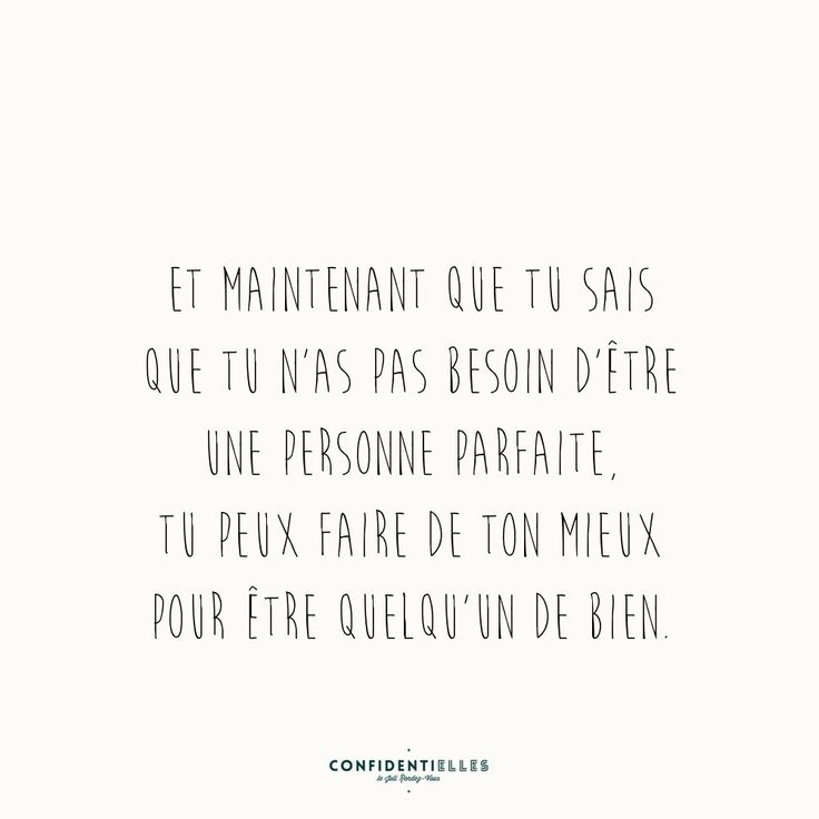 Favori 1044 best Affiche images on Pinterest | Words, French quotes and  ID17