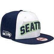 Seattle Seahawks Snapback