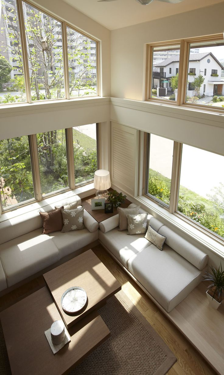 暮らし方・実例検索 | 注文住宅の三井ホーム | ハウスメーカー ・ 住宅メーカー
