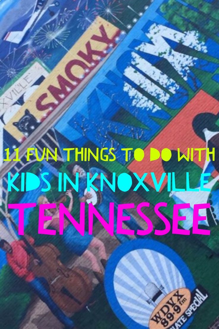 71 best knoxville home sweet home to me images on pinterest