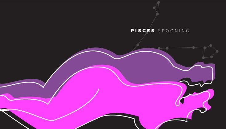 Sex-Positions-Zodiac_PISCES