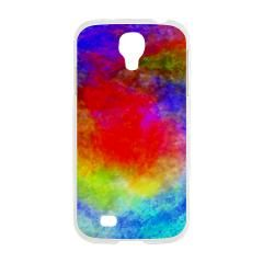Morning Samsung Galaxy S4 Case