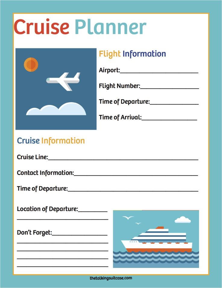 Best  Cruise Planners Ideas On   Cruise Packing Ideas