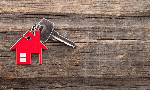 Important Steps to Home Ownership