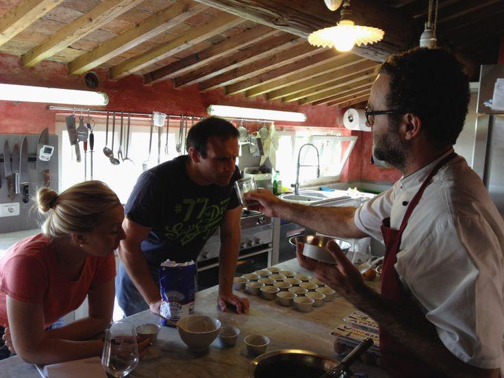#cookingclasses #tuscanycookingclasses #italiancookingcourse