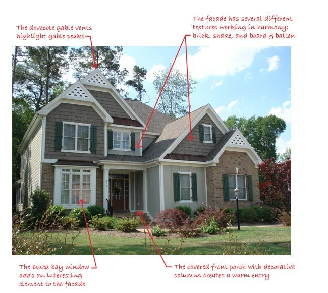1000 Images About Home Exterior Ideas On Pinterest