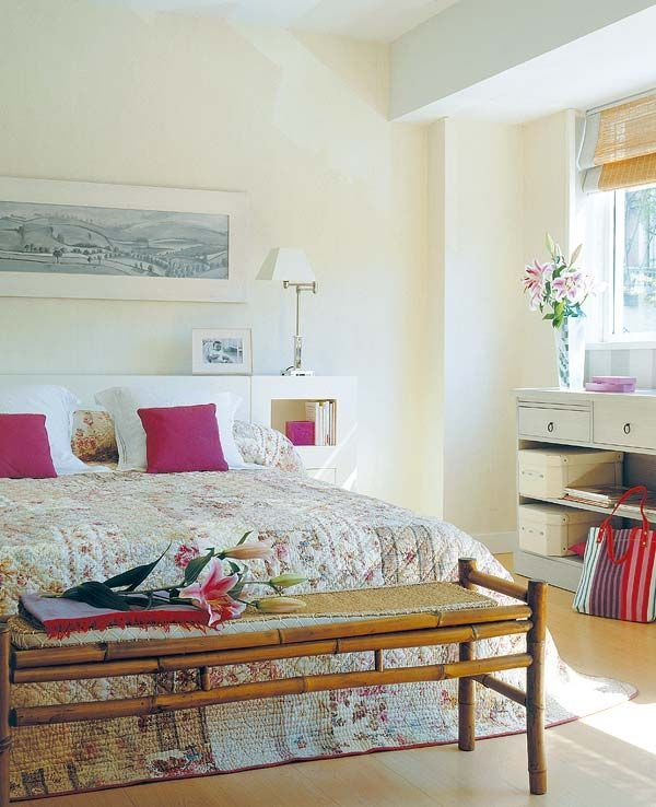 10 comforting bed room design concepts lovely and trendy have a. beautiful ideas. Home Design Ideas