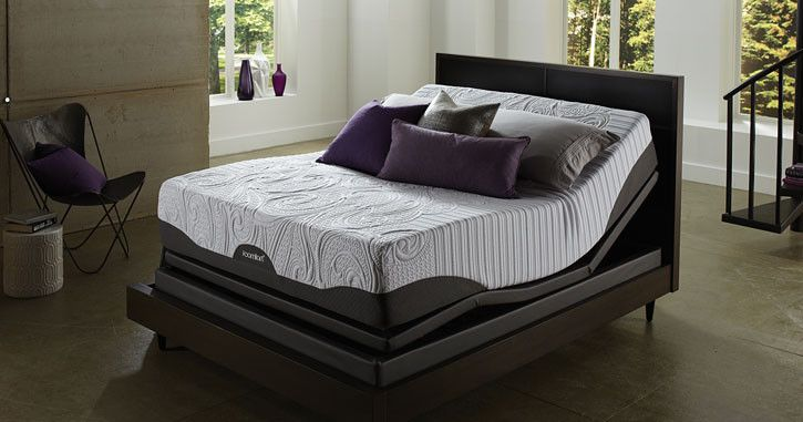 How To Find Mattress Furniture At A Discounted Price 6 Bobs Furniture Mattress Buying Kid Beds
