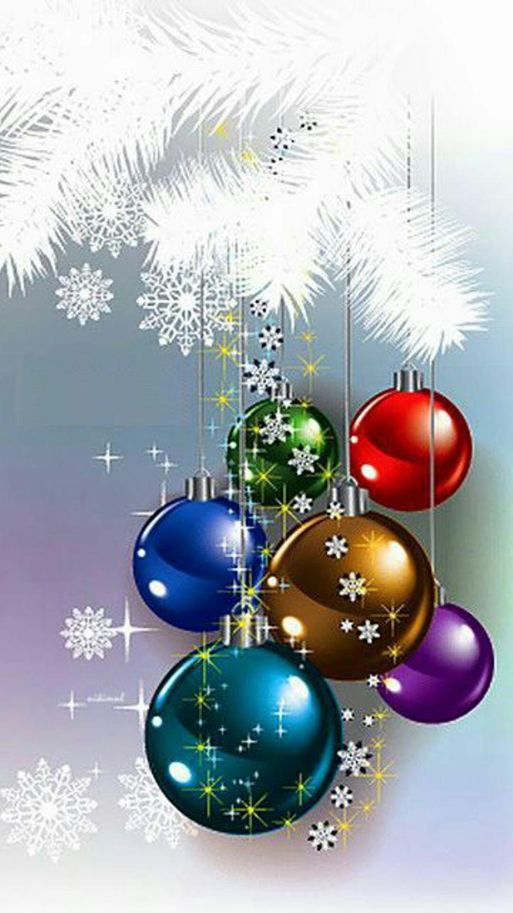 471 besten weihnachtszeit bilder auf pinterest weihnachtszeit weihnachten und feiertage. Black Bedroom Furniture Sets. Home Design Ideas