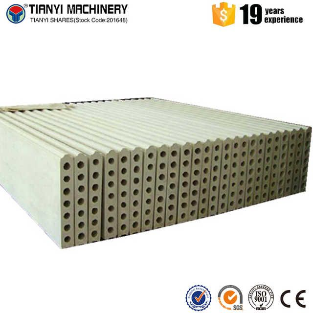 Precast Concrete Wall Panel Machine Eps Sandwich Wall Panel Making Machine Lightweight Concrete Wall Panel Forming Machine Buy Machinery For Making External W In 2020 Concrete Wall Panels Concrete Wall Wall Paneling