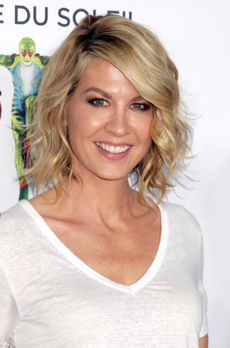 78 Best images about JENNA ELFMAN on Pinterest | Shorts, Actresses ...