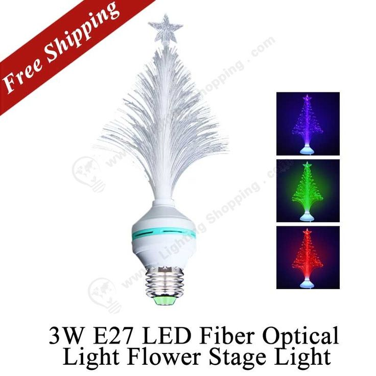 3W, E26(E27), 85-260V, LED Fiber Optical Light Flower Stage Light Christmas Tree Beauty Lamp light Blue for KTV home decoration - See more at: http://www.lightingshopping.com/3w-e27-led-fiber-optical-light-flower-stage-light-christmas-tree-beauty-lamp-light-85-260v-blue-for-ktv-home-decoration.html