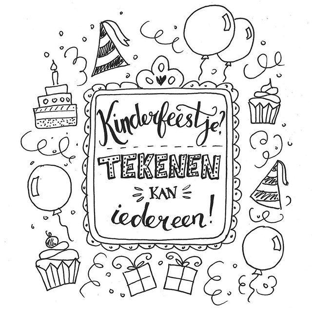 Heb jij ook een dochter die helemaal weg is van Jill? Dan is een kinderfeestje met tekenen misschien wel erg leuk! (Regio Goes, Zeeland) Ik vind het heerlijk om te zien hoe enthousiast, creatief en ongedwongen die meiden aan de slag gaan. Daar kunnen wij als volwassen nog wat van leren. Meer info? Mail me dan op info@marijketekent.nl #tekenen #tekening #draw #drawing #doodle #feestje #kinderfeestje #workshop #illustratie #illustrator #schets #sketch #crea #creatief #creative