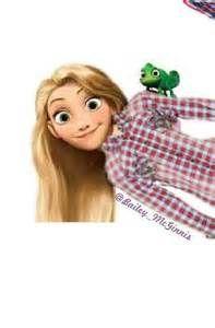 Rapunzel [feat. Pascal] (Edits by BaileyMcGinnis @Pinterest) #Tangled