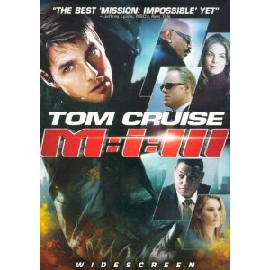 MISSION IMPOSSIBLE 3 (DVD)  http://documentaries.me.uk/other.php?p=1415724806  1415724806
