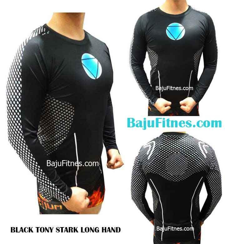 BLACK TONY STARK LONG HAND  Category : Long Hand  Bahan Polyester dry Fit All size Berat : 68 kg - 82 kg Tinggi : 168 cm - 182 cm  GRAB IT FAST only @ Ig : https://www.instagram.com/bajufitnes_bandung/ Web : www.bajufitnes.com Fb : https://www.facebook.com/bajufitnesbandung G+ : https://plus.google.com/108508927952720120102 Pinterest : http://pinterest.com/bajufitnes Wa : 0895 0654 1896 Pin Bbm : myfitnes  #underarmourindonesia #underarmour #underarmour #kaosunderarmour