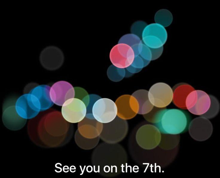 Apple Event Σεπτεμβρίου: Θα δούμε άραγε το Apple Watch 2;