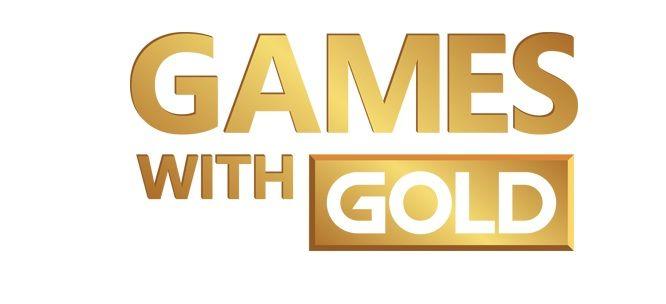 Nuevos juegos gratis para Junio en Xbox Live Gold - http://games.tecnogaming.com/2014/06/nuevos-juegos-gratis-para-junio-en-xbox-live-gold/