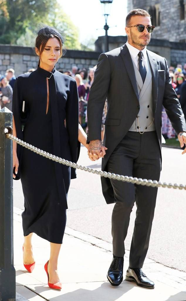 MEGHAN MARKLE AND PRINCE HARRY S ROYAL WEDDING GUESTS, looks casamento  real, looks masculinos, 7ab24468da