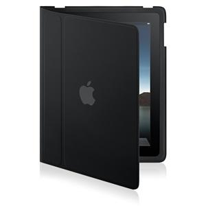 Apple iPad Case - Zertifizierte neu verpackte Apple Produkte http://www.lyoness.net/internal/at/Products/2209-laptop-zubehor/36277801-apple-ipad-case-zertifizierte-neu-verpackte-apple-produkte