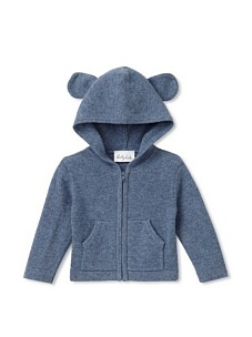 My little boy needs this!  But not for $110 :(: Baby Needs, Ears, Kids Baby Stuff, Baby Things, Adorable Baby, Kidlet Fashion, Fashion Fabulous, Little Boys, Furtur Baby