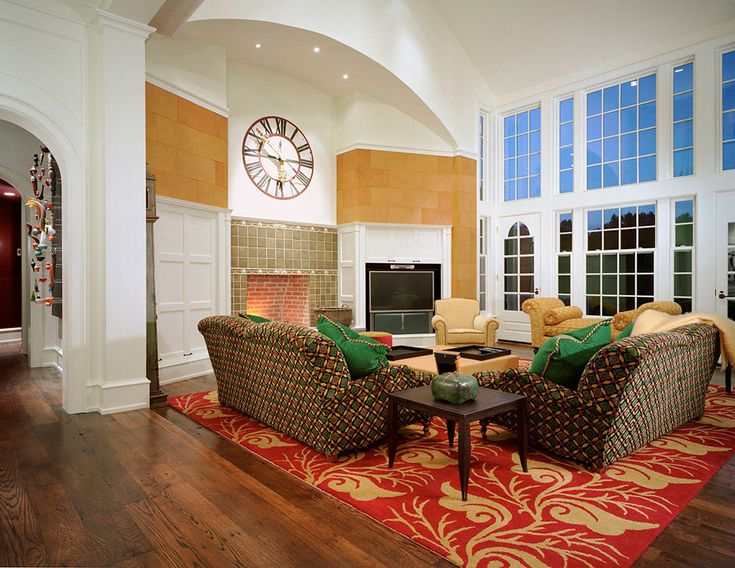 Decorating Rooms With High Ceilings 51 best high ceiling rooms images on pinterest   high ceilings