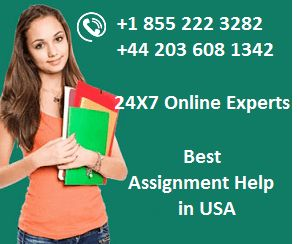 Online editing services canada
