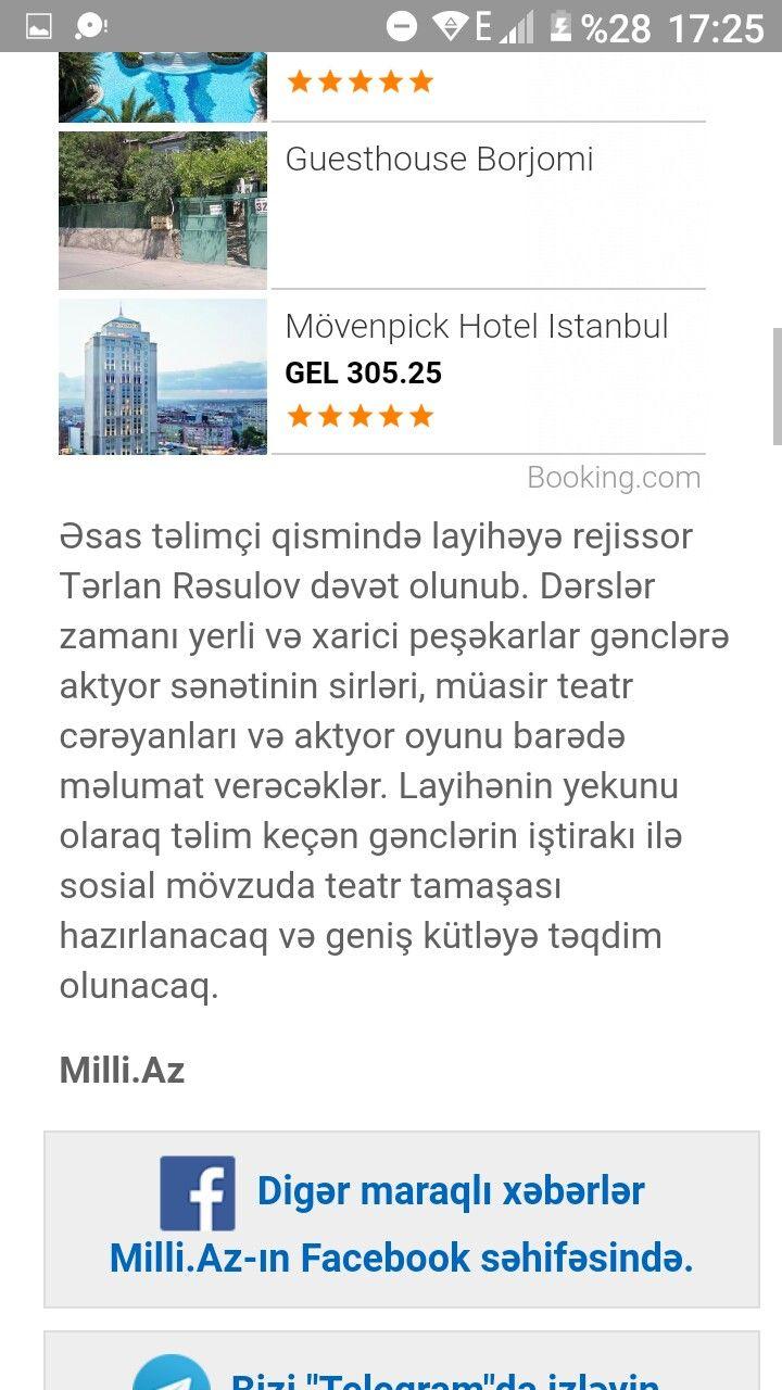 Pin By Ayselka On Google De Axtarilacaqlarim Screenshots Desktop Screenshot