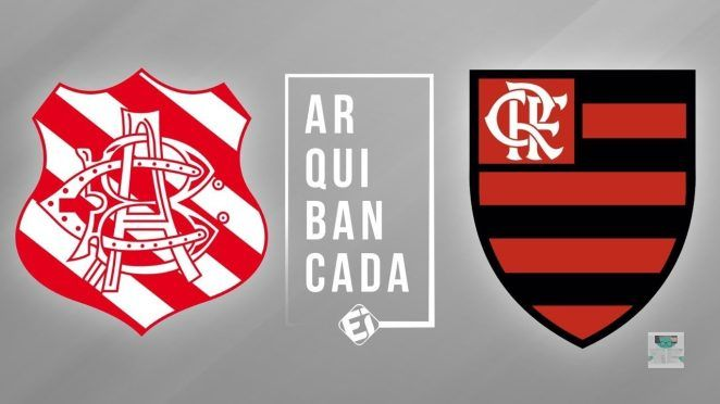 Assistir Ao Vivo Bangu X Flamengo Futebol Online E No Esporte Interativo Campeonato Carioca 2020 Futemax Futebol Online Esporte Interativo Campeonato Carioca