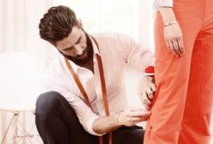 #MountainForce ha perfezionato nuovi standard di #abbigliamento per offrire un servizio di prima classe: scopri i #pantaloni da #sci #taylormade da #Zinermann!  Read more: http://www.zinermann.it/sci/pantaloni-di-precisione/