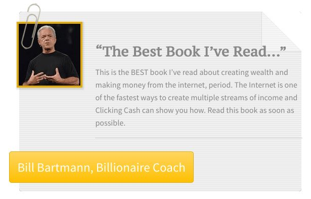 www.GrandMasterSuccess.com here is what people are saying, check it out!
