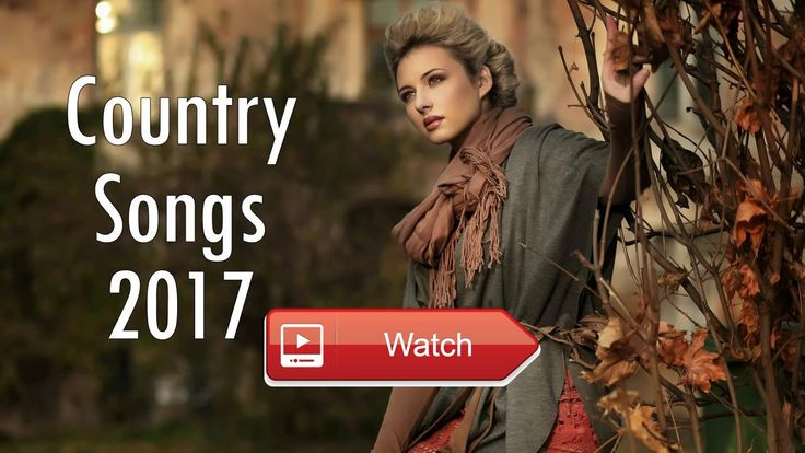 Greatest 1 Country Songs 17 Country Music Playlist 17 Best Country Music  Greatest 1 Country Songs 17 Country Music Playlist 17 Best Country Music Best MAGIC Music Listening To The Best Mus
