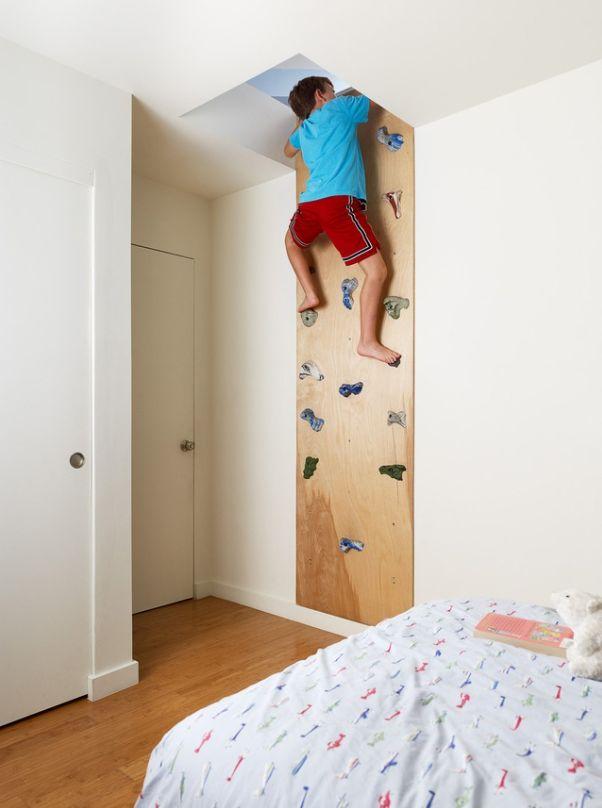 남자아이방 인테리어 참고 자료 : 네이버 블로그