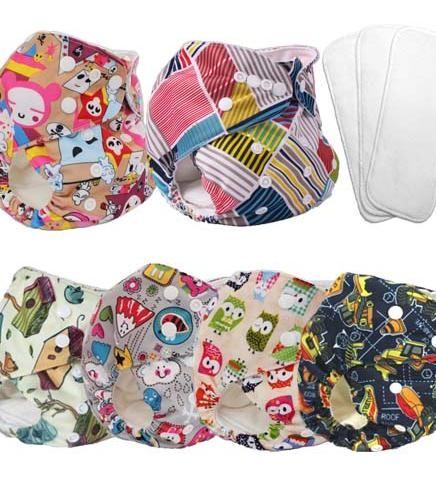 best diaper covers for prefolds