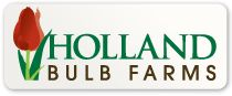 Holland Bulb Farms  Good resource for mini plant/flower making- gives lots of facts like size