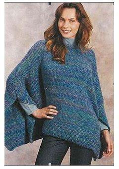 capa tricot - Pesquisa Google