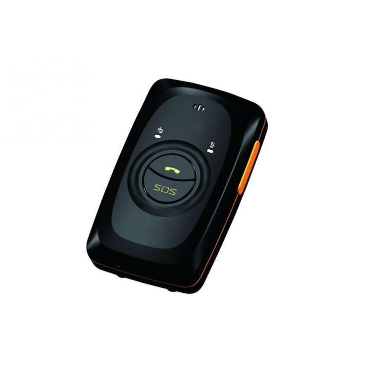 Meitrack MT90 Personal GPS Tracker