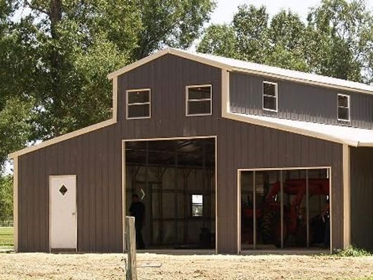 texwin pole barns pole barns pole buildings pole barn construction we
